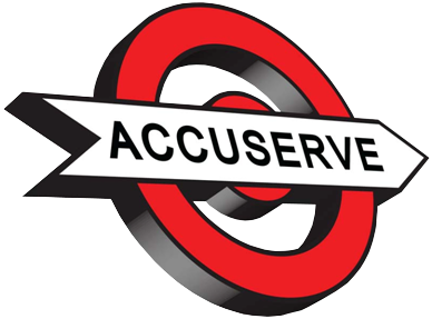 Accuserve