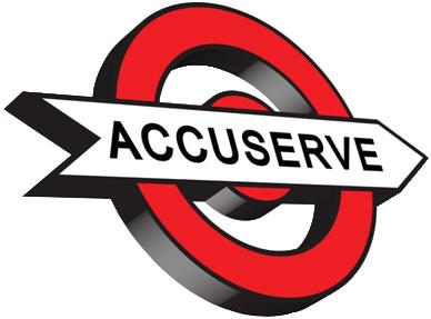 Accuserve